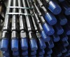 non-dig drilling rod