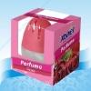 liquid air feshener