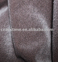 two-ton knitted Safa Fabric