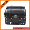 motorcycle pvc saddle bags,saddle bag locks,hard bag for motorcycle