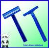 D201 shaving disposable razor ( Maquinilla de Afeitar Desechable)