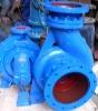 XA End Suction Water Pump