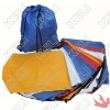 Promotional Sport Bag-Deluxe Drawstring-km-0208