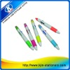 ball point pen specifications