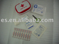 first aid kit,mini first aid kit