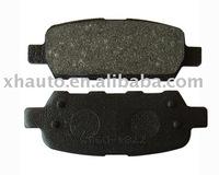 Auto Brake Parts