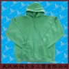 Men Hoody Sweater With Kangaroo Pocket