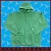 Men Hoody Sweater With Kangaroo Pocket