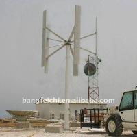 BFC VA wind generator 1kw