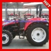 110HP Farm Tractor For Sale