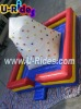 Sports games Inflatable climb mountain