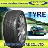 car radial tire tyre