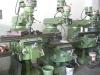 Used samll mini milling machine x3