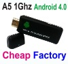 Cheapest Factory tv ip box