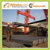 Q195/235/345 BEST QUALITY equal /un-equal angle steel