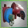 2t wood chip burner