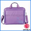 2012 new designer business computer laptop bags