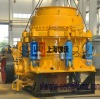 Cone Crusher / cone crushers for sale / cone crusher manufacturers