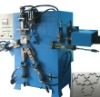 2012 Wire forming machine