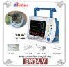 Veterinary Monitoring System(BW3A-V)