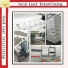 [Gold Leaf] Paste DOT Fusible Interlining (8841)