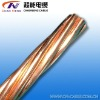 Copper Stranded Wire (TJ), Bare Wire
