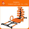 New fitness equipment for body health(Yx-AB8018C-WAA)