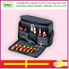 Electrician Tools Bag
