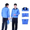 hot sell workwear uniform