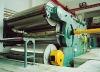 Drum Type Vulcanizer Machine For Steel Cord Belt