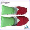 Non-woven for shoes deodorant
