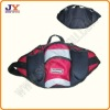 sports water bottle waist bag