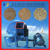 285 wood particle board sawdust milling machine