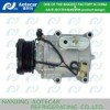 auto compressor for Ford Focus Fiesta Mondeo