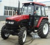 70hp 4WD farm tractors for sale prices