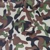 Polyester Taffeta,coating fabric,camouflage fabric