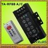 LT-3800-5A rgb led strip remote control