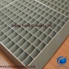 High quality steel grating/stair,floor,trench grating