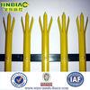 palisade fencing manufacturers