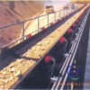 Heavy Duty Coal Belt Conveyor