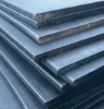 hot-dipped galvanized steel plate sheet (FACTORY)