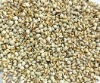 Eaglobe-400g-seed of job's tears-pearl barley