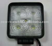 LED light 5W