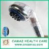 2012 the newest Hydrogen portable alkaline water stick