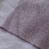 knit fabric, knitted fabric, 100% Cotton French Terry