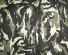 rip-stop TC fabric