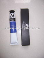 ARTIST RANGE OIL COLOUR 50ml