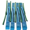 windscreen wiper blade for BENZ,VOLVO,GM,HONDA,VW,AUDI
