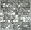 River shell Tile