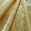 Viscose Polyester Jacquard Lining Fabrics